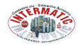 Logo Intermatic - Distributori autmatici